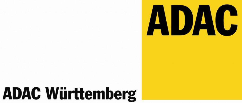 ADAC_Wuerttemberg_quer