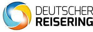 DRR-Logo-web