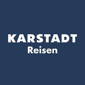 Karstadt_Reisebüro