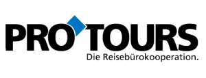 protours_rce_logo