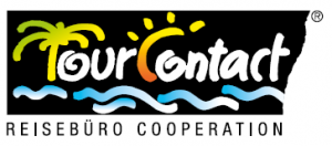 tourcontact_logo